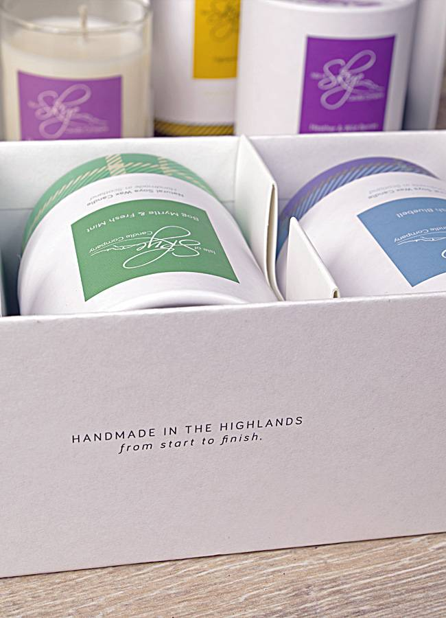Isle-of-Skye-Candle-Sets
